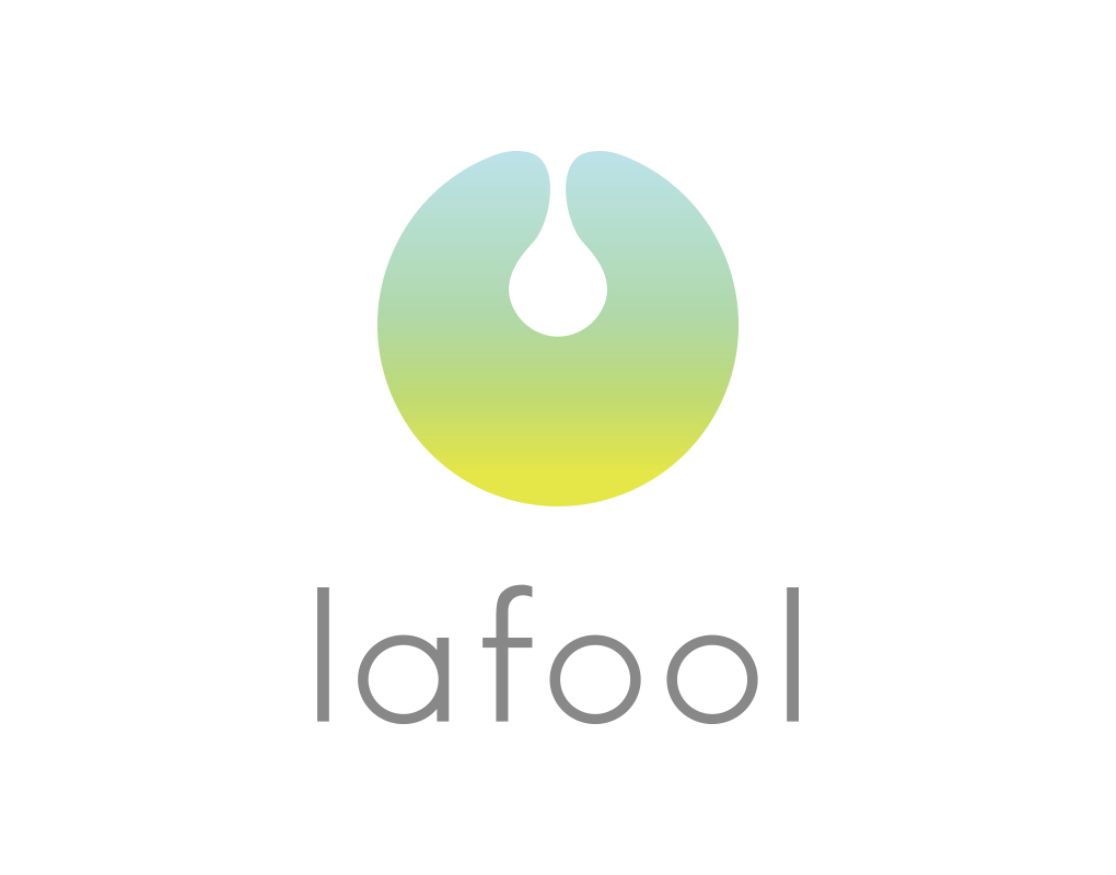 lafool-logo